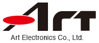 Art Electronics Co., Ltd.